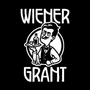 Wiener Grant