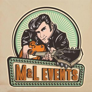 M&L Events