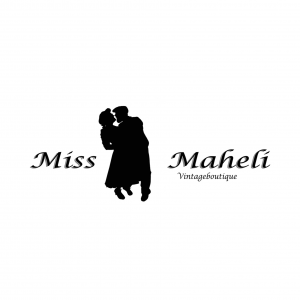 Miss Maheli