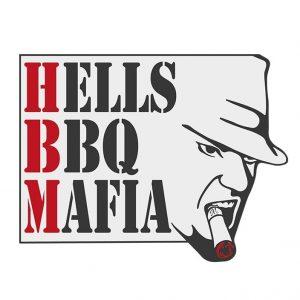 Hells BBQ Mafia